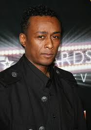 Professor Griff: 5 Fast Facts You Need to Know | Heavy.com