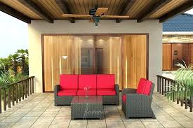 patio high end patio furniture brands large size of for manufacturers best entrancing table