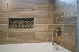 best 25 tile tub surround ideas on bath tub