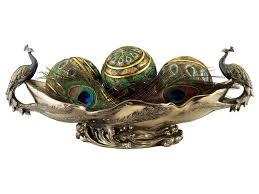 decorative for bowls australia