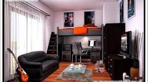 twin beds for teen boys. Beautiful Beds Enjoyablebedsteenageboysbedroomsoverwhelmingcoolbedroom Throughout Twin Beds For Teen Boys R