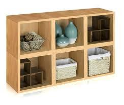 wooden cubes furniture. Beautiful Furniture White  And Wooden Cubes Furniture S
