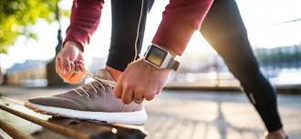 This 15 Year Study Reveals Jogging For Only 7 Minutes A Day