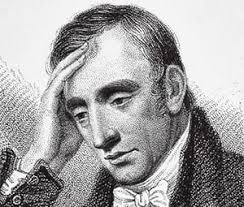 william wordsworth margaret drabble books the guardian william wordsworth
