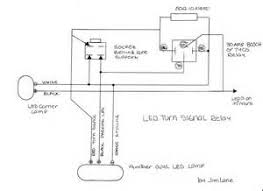 379 peterbilt turn signal wiring diagram 379 wiring diagrams similiar 1996 kenworth w900 heater control diagram keywords