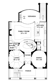 100 [ extended family house plans ] houses for Duplex House Plan Hd multigenerational house plans duplex house plan for sale
