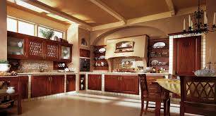 Traditional Kitchen Traditional Kitchen Designs Waraby