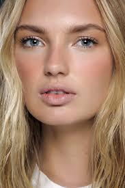 pin by kristi marie on makeup looks ii natural makeup makeup looks beauty makeup