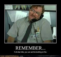 office space images. excuse mei believe you have my stapler office space images e