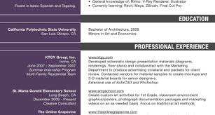 Lovely Resume Writer Australia Contemporary Example Resume And