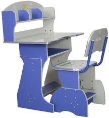 kids kouch table and chair set blue in home kitchen marvellous study
