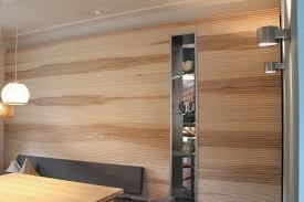 Stark Holz Wandpaneele Wandverkleidung Stark Inspiration Leben Und