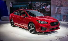 2018 subaru impreza interior. perfect interior 2018 subaru impreza reviews and specifications  topsuv2018 on subaru impreza interior