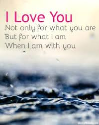 Emotional Love Quotes Love Quotes For Your Girlfriend Plus 100 And Emotional Love Quotes 85