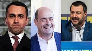 Elezioni regionali: tutte le sfide dei prossimi mesi, dall ...