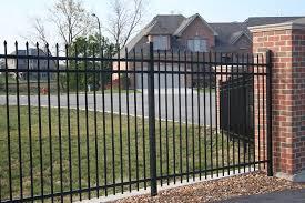 decorative metal fence panels. Perfect Decorative Decorative Metal Fence Panels Photo  4 Throughout I