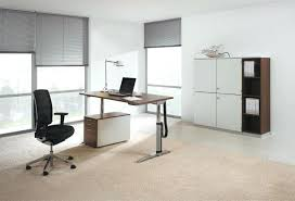 office table ideas. Modern Office Room Ideas Table Desk With Storage Waiting