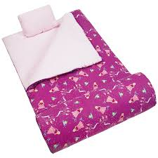 And teen sleeping bags sweet