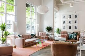 berkeley interior design. Lacquerbar Berkeley Lounge Interior Design