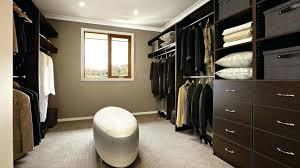 Dream Master Bedroom Closet Master Bedroom Walk In Closet Designs Master ...