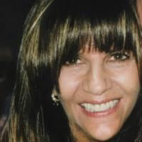 "100+ ""Carole"" profiles   LinkedIn"