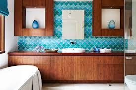 Bathrooms Lovely Grey Bathroom Ideas Black And Lovely Bathroom Bathroom Color Scheme