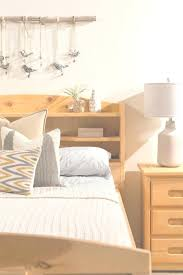 Cook Brothers Bunk Beds Bedroom Sets Beautiful Source Prices ...