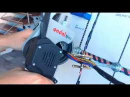 7 best wire harness images on pinterest How To Find A Short In A Wire Harness find this pin and more on wire harness
