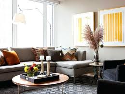 simple coffee table designs. Coffee Table Decoration Ideas Simple Decorating Best . Designs