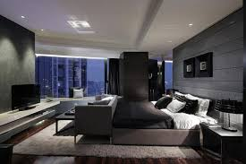 contemporary bedroom design. Modren Contemporary Embrace Natural Light For Contemporary Bedroom Design O