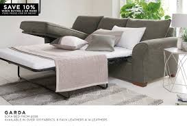 leather sofa bed. Simple Leather To Leather Sofa Bed F