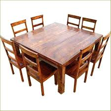 square kitchen table for 8 popular of square kitchen table seats 8 awesome home decorating ideas