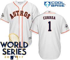 Shirt Carlos Correa Carlos Correa Shirt Carlos Jersey Correa Shirt Jersey feddbbfaafebfed High 10 NFL Teams