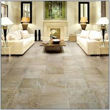 travertine tile home depot tiles astonishing home depot kitchen floor tile home depot pertaining to tile