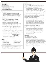 ... How Long Your Stylist Should A Resume Be One Page What S Up With The  Rule Personal Branding Blog ...