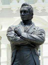 「Sir Thomas Stamford Raffles」の画像検索結果