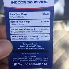 flyers orlando photo4 jpg picture of ifly indoor skydiving orlando orlando