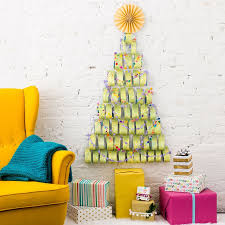 best home for the holidays images christmas create a small space tree this one holiday supply