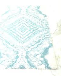 small oval bathroom rugs oval bath rugs geode bath rug small oval bathroom rugs small oval bath rugs