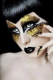 model mua ryo love model makeup artist photographer alex keen photography