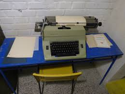 images writing book keyboard retro typewriter letter  writing book keyboard retro typewriter letter print office machine writer paper font art text keys letters