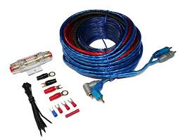 car stereo amp wiring diagram images car lifier wiring kits car audio cable kits besides car stereo