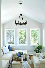 Narrow sunroom Top Garage Sunroom Decorating Anonymailme Sunroom Decorating Ideas Decorating Pictures Pictures Of Narrow