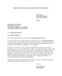 Sample Recommendation Letter For Job Sample Recommendation Letter Format Agarvain Org