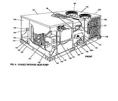 york model b1hn120n16525 air conditioner heat pump outside unit york model b1hn120n16525 air conditioner heat pump outside unit genuine parts