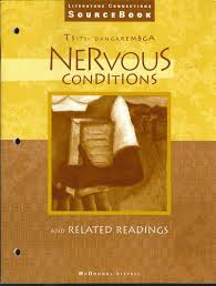 college essays college application essays nervous conditions essays nervous conditions essays