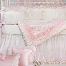 glenna jean crib bedding style