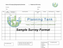 simple business model template a business plan template new simple business plan template word