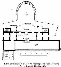 Реферат Театр в Древней Греции Курсовые Рефераты Реферат Театр в Древней Греции