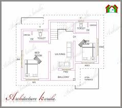 small house plans and cost with small house floor plans kerala beautiful 22 best low medium cost